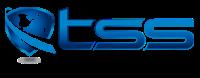 [Resim: logo2.png]